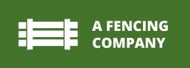 Fencing Brisbane - Fencing Companies